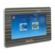 SV-4201-CE7