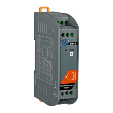 SG-3011H CR