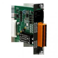 I-97024U CR