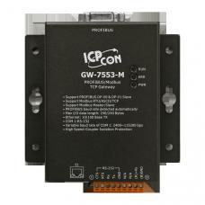 GW-7553-M CR