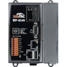 WP-8146-EN, ICP DAS Co, ПАК, WinPAC