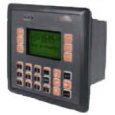 VP-2117 CR, ICP DAS Co, ПАК, ViewPAC