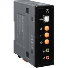 USB-2020CR