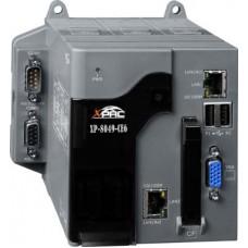 XP-8049-CE6 CR, ICP DAS Co, ПАК, XPAC