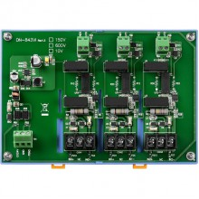 DN-843VI-600V CR