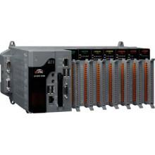 LP-8781-Atom CR