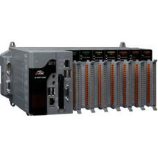 LP-8781-Atom CR, ICP DAS Co, ПАК, LinPAC