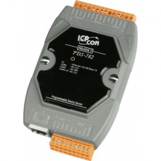 PDS-782 CR, ICP DAS Co, Программируемые серверные устройства, Интерфейсы