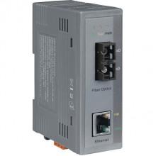 NS-200FCS CR