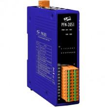 PFN-2051 CR