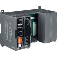 USB-87P4-G CR, ICP DAS Co, I-8K & I-87K, Модули В/В