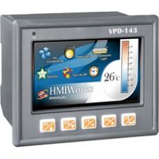VPD-143 CR