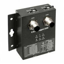 CAN-Logger200 CR