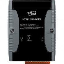 WISE-5800-MTCP