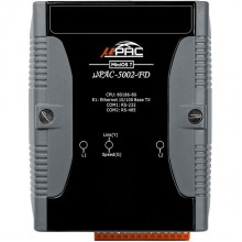 uPAC-5002-FD CR