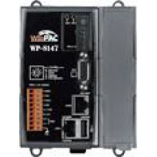WP-8147-EN, ICP DAS Co, ПАК, WinPAC