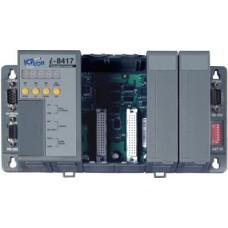 I-8417 CR, ICP DAS Co, ПАК, iPAC (I-8000)
