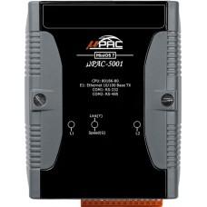 uPAC-5001 CR, ICP DAS Co, ПАК, μPAC и I-7188