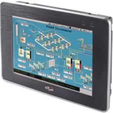 TP-6150, ICP DAS Co, TouchPAD, HMI