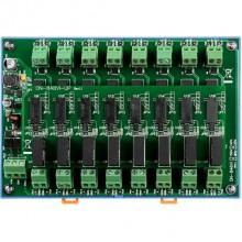 DN-848VI-80V CR