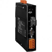 PDS-220FC CR
