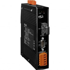 PDS-220FC CR, ICP DAS Co, Программируемые серверные устройства, Интерфейсы