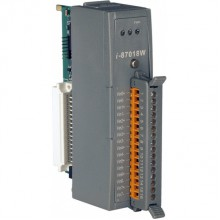 I-87018W-G CR