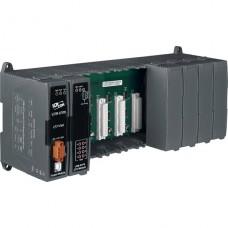 USB-87P8-G CR, ICP DAS Co, I-8K & I-87K, Модули В/В