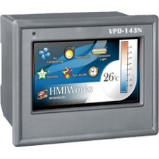 VPD-143N CR