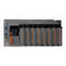 iP-8811-MRTU