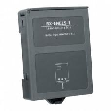 BX-ENEL5-1 CR