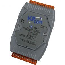 M-7088-G/S CR
