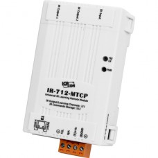 IR-712-MTCP-5 CR