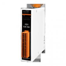 ECAT-2061 CR