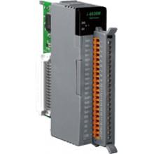 Многофункциональный модуль ввода/вывода i-8026W