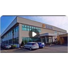 Знакомимся с ICPDAS Co., Ltd.