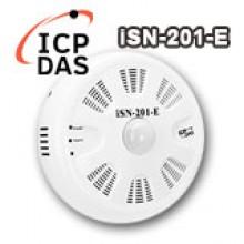 Модуль датчика освещенности, температуры и влажности от ICPDAS