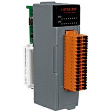 i-87061PW - многоканальный модуль с релейными выходами