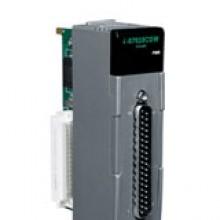 I-87028CDW - новый модуль с 8-канальным ЦАП и индивидуальной гальваноразвязкой каналовот