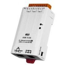 Коммуникаторы tSH-700