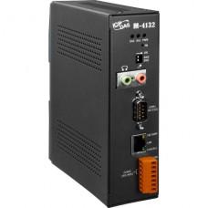 M-4132, ICP DAS Co, ПАК, Мультимедийные контроллеры