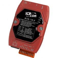 M2M-720-A, ICP DAS Co, ПАК, Мультимедийные контроллеры