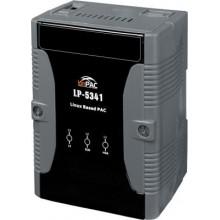 LP-5341-EN CR