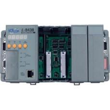 I-8438-G, ICP DAS Co, ПАК, iPAC (I-8000)
