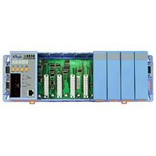 I-8838-G, ICP DAS Co, ПАК, iPAC (I-8000)