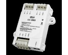 LC-305 CR