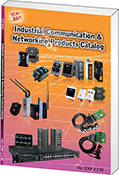 Industrial Communication & Networking Products